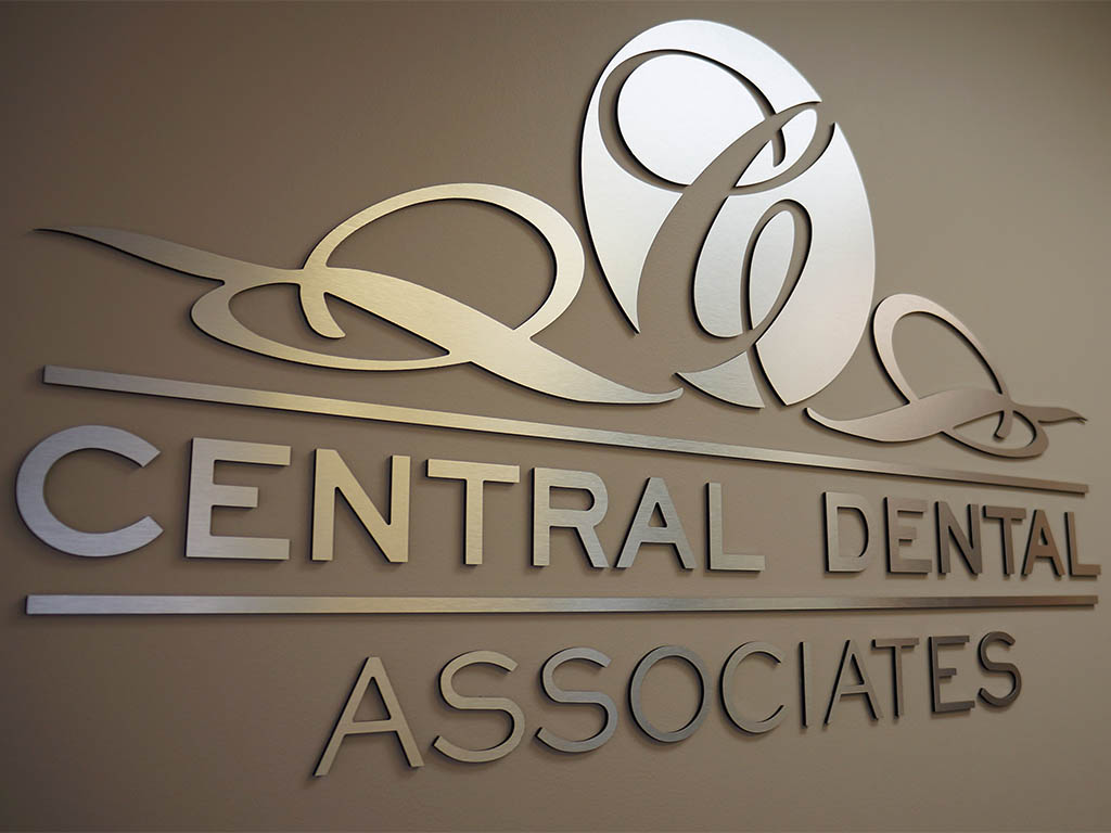 Central Dental Associates