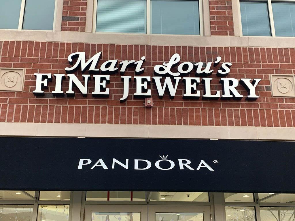 Mari Lous Fine Jewelry