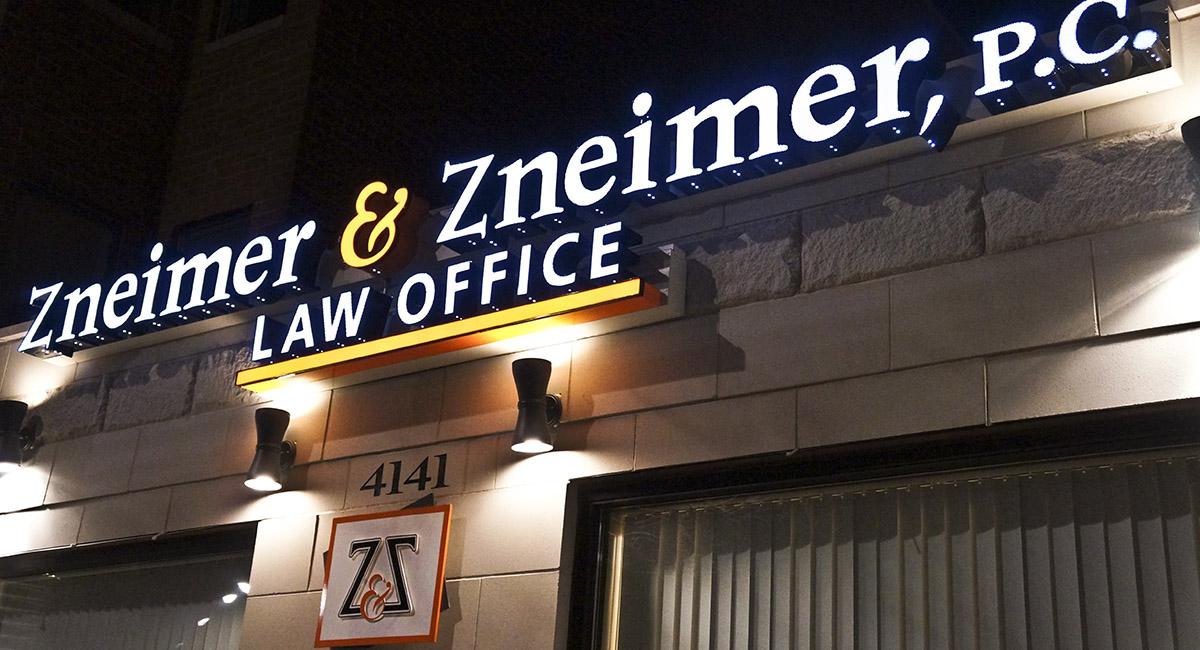 Zneimer and Zneimer