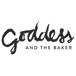 Goddess and the Baker